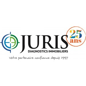 Franchise JURIS DIAGNOSTICS IMMOBILIERS