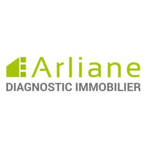Arliane Diagnostic Immobilier Inaugure Sa 35me Agence Paris